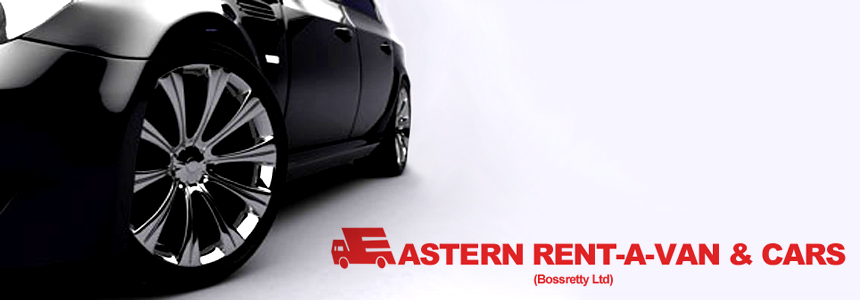 Car Leasing Wisbech